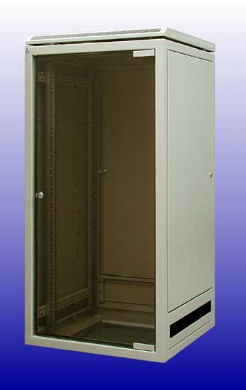 стальные двери шириной 800 мм